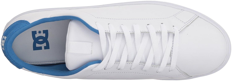 m. / mme dc eacute; hommes & eacute; dc de faire des achats en ligne le répit se patiner chaussure produit de première qualité, général b2c66b
