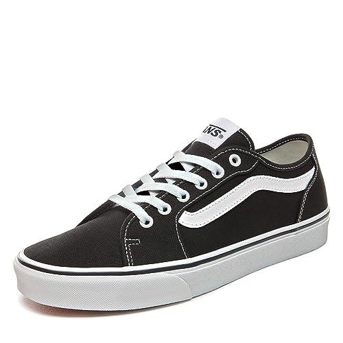 Vans Men's Mn Filmore Decon Sneakers