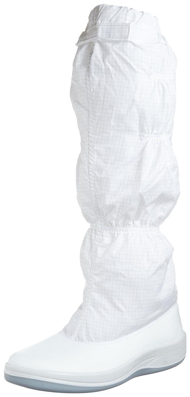 [ミドリ安全] クリーンブーツ 長靴 SU571 B002PGRL8Q ホワイト 29.0 cm