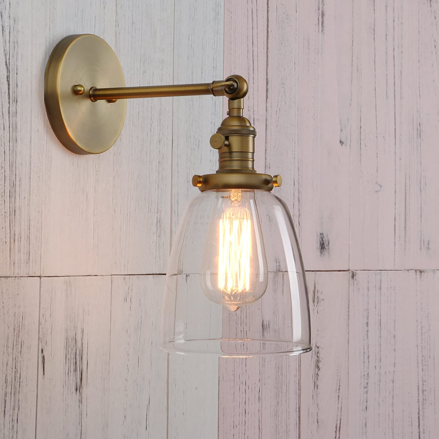 products ellerbe fcfc sconce lighting schoolhouse