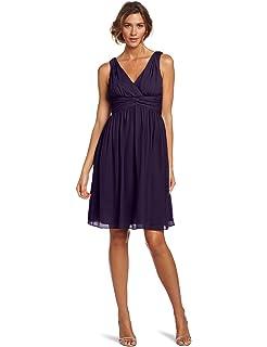 409d5b709bd Amazon.com  OYISHA Women s Tulle Sweetheart Short Bridesmaid Blush ...