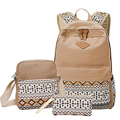 mochilas chicas