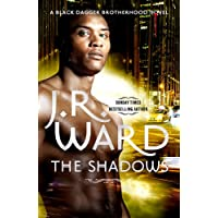 The Shadows: Number 13 in series