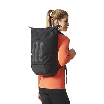 Technologie Sac Z Dos Avec Climacool e Adidas Sideline Pour La À n Y8qYFdI