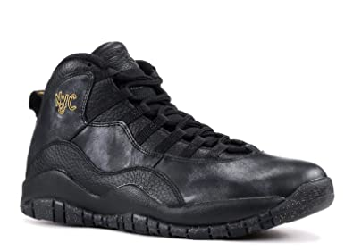 1aa9bae4f18c66 Image Unavailable. Image not available for. Color  Air Jordan Retro 10 ...