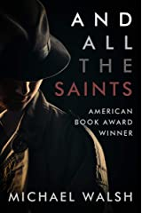 And All the Saints Kindle Edition