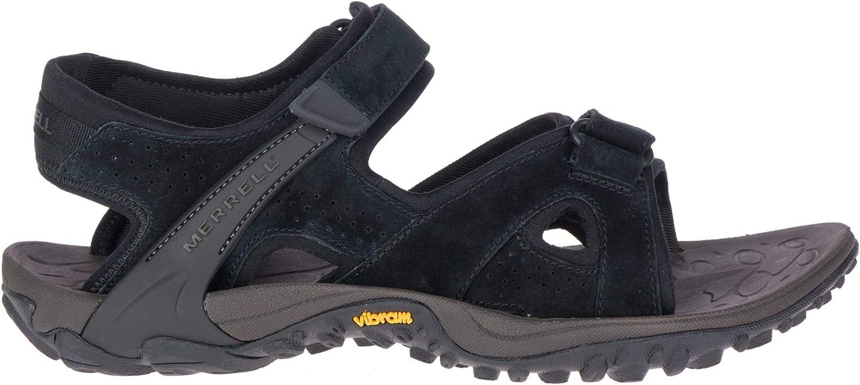 Chaussure de Piste dathl/étisme Homme Merrell Kahuna 4 Strap