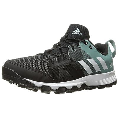 Amazon.com | adidas Outdoor Women's Kanadia 8 TR Trail Running Shoe | Trail Running