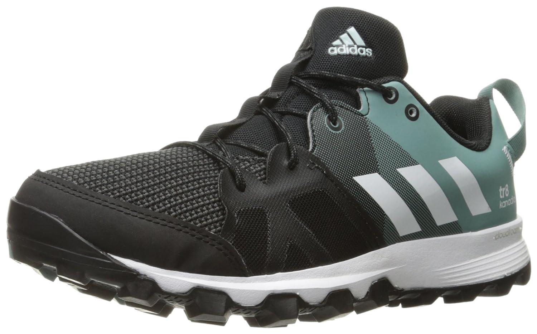 adidas Outdoor Women s Kanadia 8 TR Trail Running Shoe