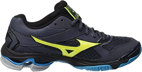 mizuno volleyball shoes mens 2018 uk
