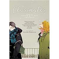 Classmates Vol. 2: Sotsu gyo sei (Winter)