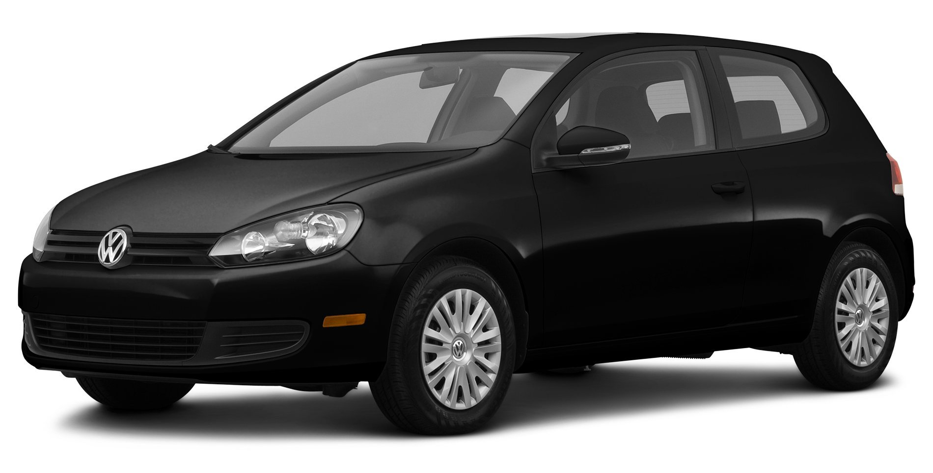 2011 Volkswagen Golf Reviews Images And Specs Vehicles Fuse Box For Honda Civic 15 94 Hp Hatchback 3 Doors 1995 2 Door Automatic Transmission