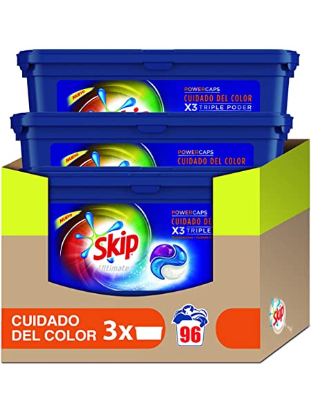 Star Wars R2D2 Gel de Baño y Champú - 500 ml: Amazon.es: Belleza
