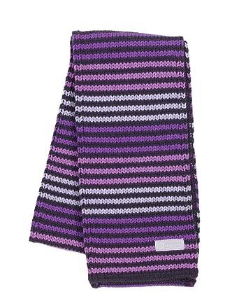 04656ea4f01 DLL 920708204 Baby – Filles Bébé Vêtements Accessoires Collier tcher    foulards violet taille
