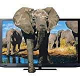 "Sony KDL-46HX729 46"" LED HX729 Internet TV"