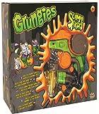 SPLASH TOYS Grungies Slime Machine