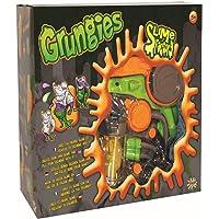 Splash Toys - 30470 - Machine à Slime Les Cradingues - Crée Ton Propre Slime