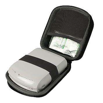 para Fujifilm Instax Share Smartphone Camera Photo Printer ...