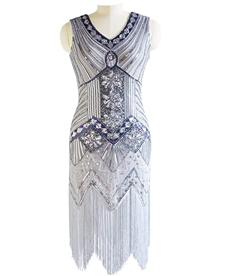 1920'S Dresses