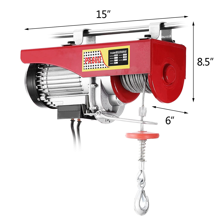Electric Crane Wiring Diagram Get Free Image About Wiring Diagram