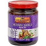 Lee Kum Kee Hoisin Sauce, 240g