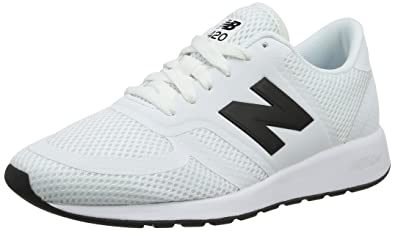 New Balance Men's Mrl420ou Trainers: Amazon.co.uk: Shoes & Bags