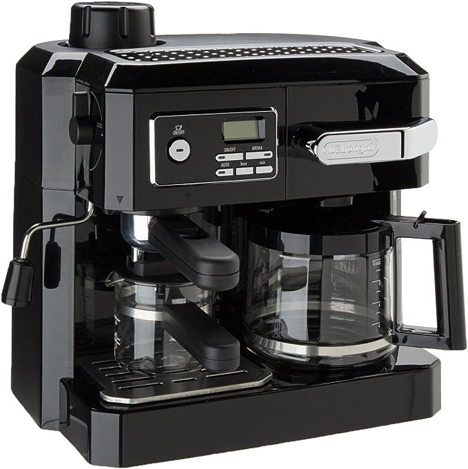 DELONGHI NESPRESSO Coffee Machine Maker O Ring Seal Gasket CAPLE