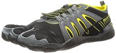 0d130edc088c Amazon.com  3T BAREFOOT WARRIOR  Shoes