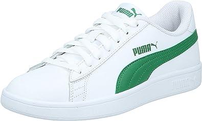 Comprar PUMA Smash V2 L, Zapatillas Unisex Adulto Talla 46 EU