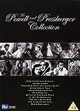 Powell & Pressburger Box Set [Reino Unido] [DVD]
