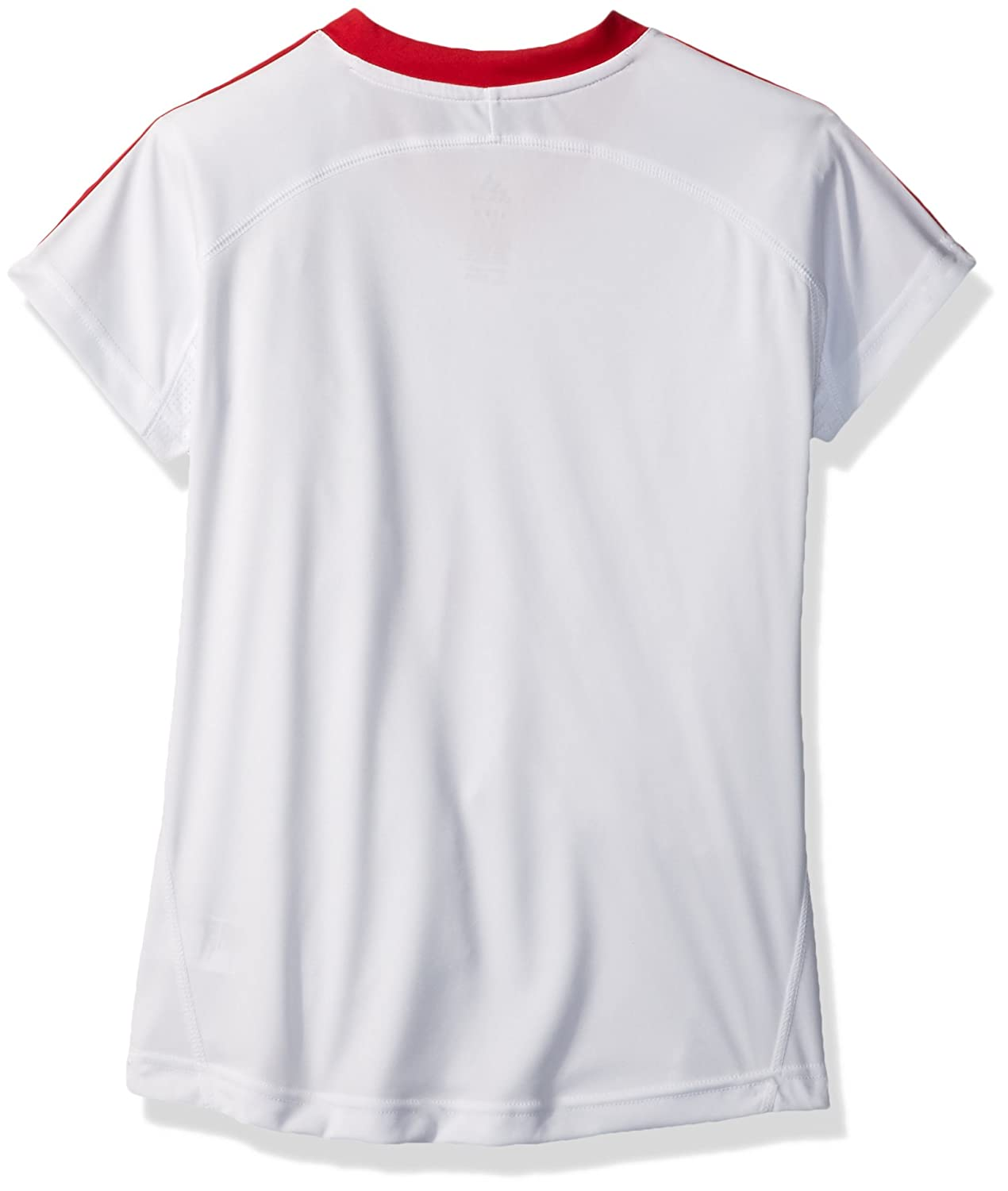 655a650509a13 Amazon.com : MLS Girls 7-16 Primary Call Up Jersey : Sports & Outdoors