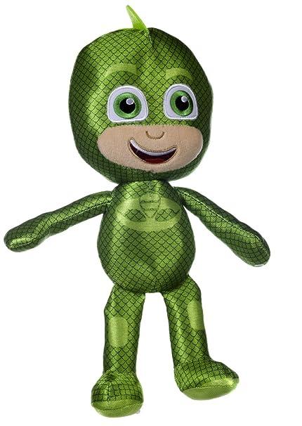 "14"" Pj Mask Gecko Soft ..."