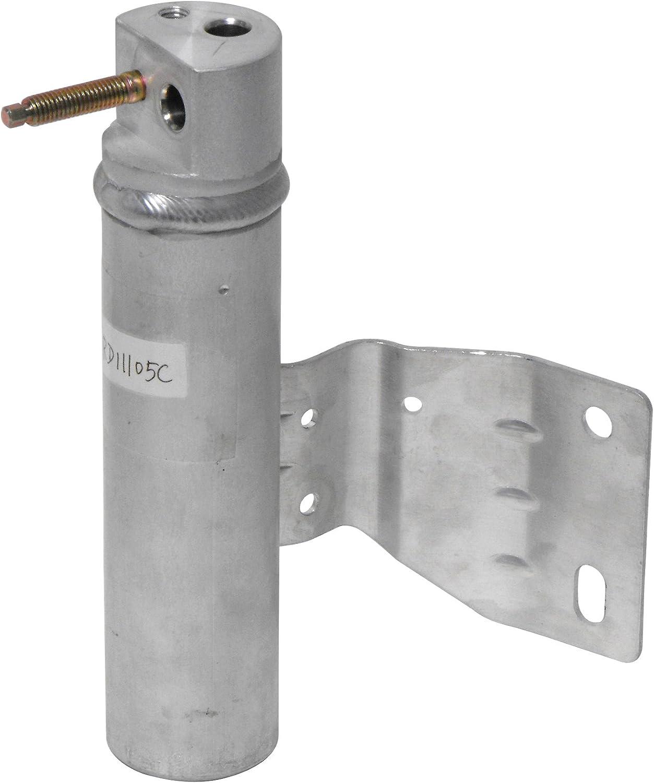 UAC RD 1129C A//C Receiver Drier