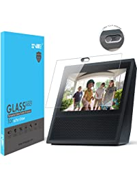 Monitor Accessories Amazon Com