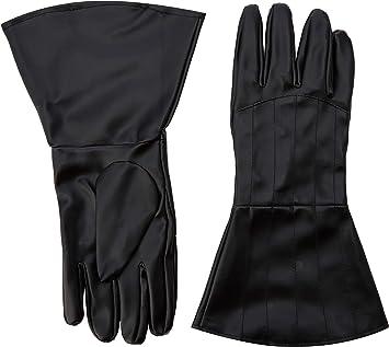 Star Wars tm Darth Vader tm Adult Gloves - one size fit (accesorio de ...