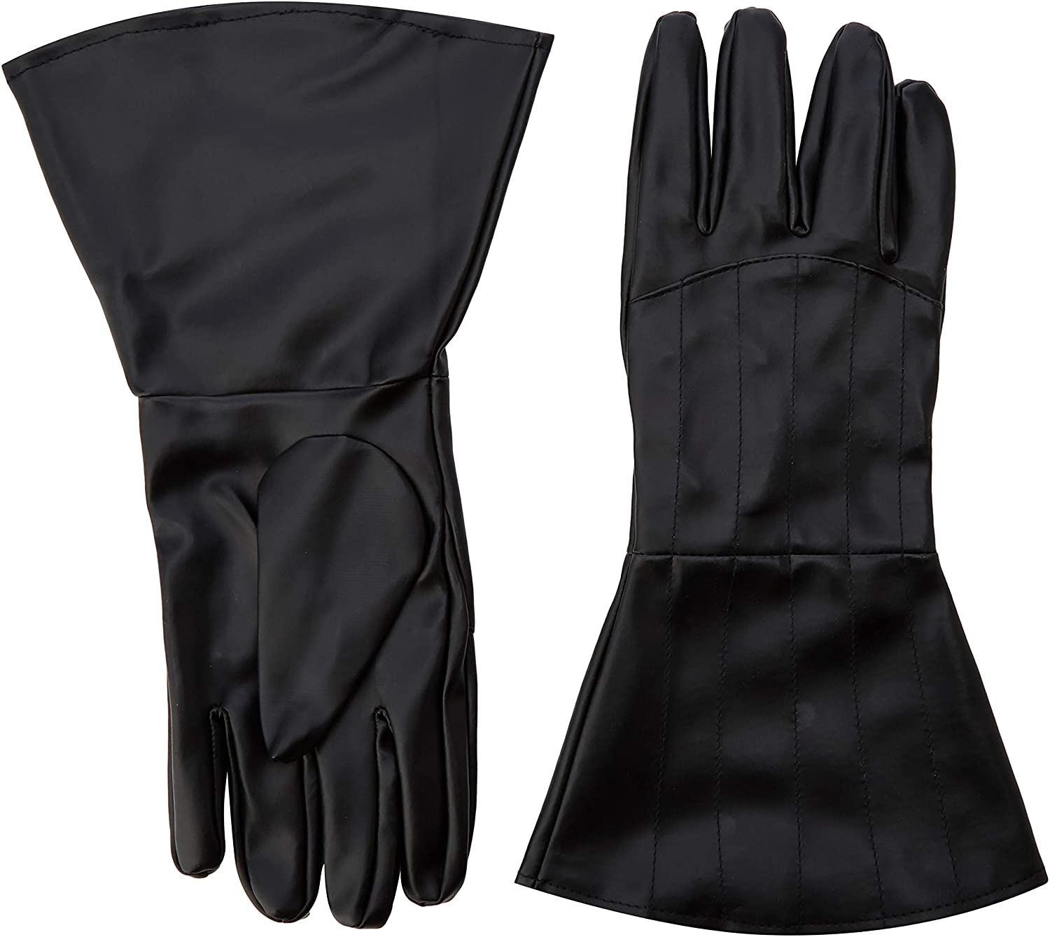 Amazon.com: Guantes de Darth Vader de Star Wars, Adulto ...