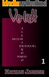 Ver-liebt (1): Staffel 1 - Folge 1 und 2