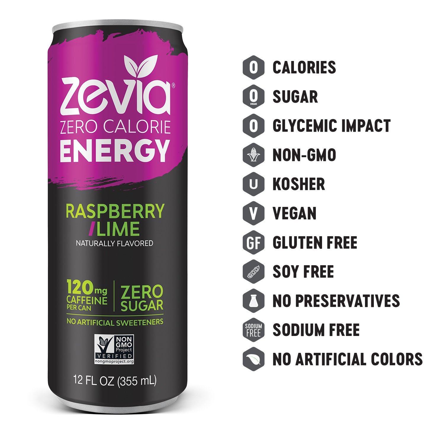 Discussion on this topic: Gluten-Free Energy Drinks, gluten-free-energy-drinks/