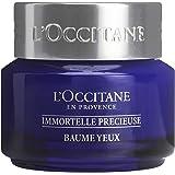 L'Occitane Immortelle Precious Eye Balm, 15ml