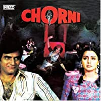 Hindi Movie Songs of CHORNI