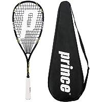 Prince Serie de Raquetas de Squash Pro 650 POWERBITE (Varias Opciones)