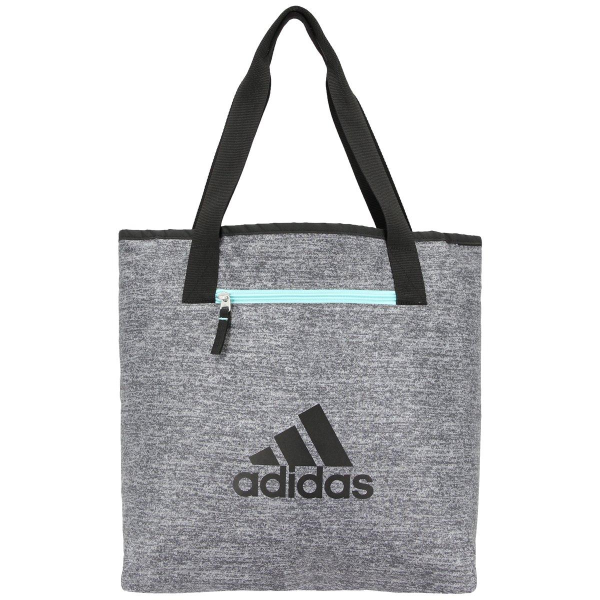 5fdfa8c7684c adidas Studio II Tote Bag