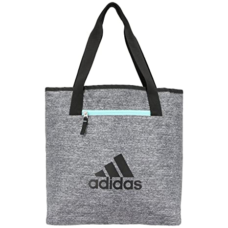 1265b3893e Amazon.com  adidas Women s Studio II Tote Bag