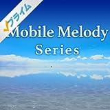 Mobile Melody Series omnibus vol.12