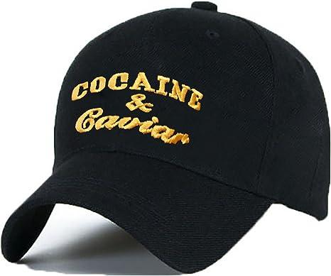 New gorro de algodón Gorra de béisbol tapas para matrículas ...