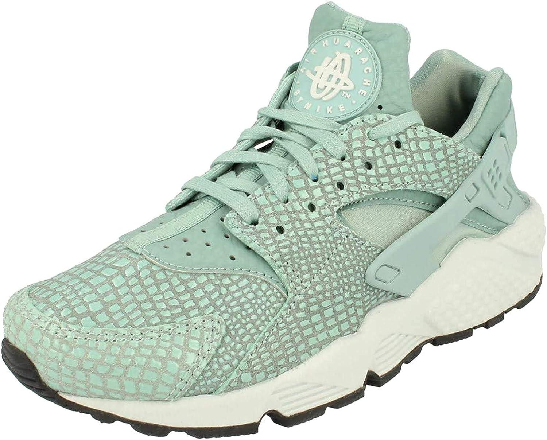 Nike Air Huarache, Zapatillas de Running para Mujer: Nike: Amazon.es: Zapatos y complementos