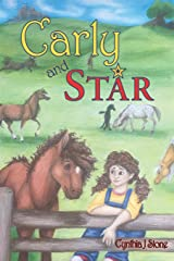 Carly and Star Paperback