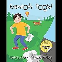 Everybody Toots! (Everybody Potties!)