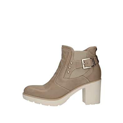 Outlet Cost Sale Prices Nero Giardini P805190D women's Low Ankle Boots in Outlet Footaction Outlet Websites Footaction Sale Online hitCn