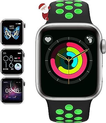 Smartwatch JHYH